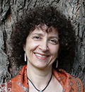 photo of Lynda Kahn