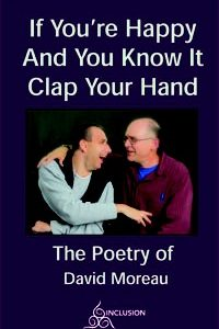 If You're Happy and You Know it Clap Your Hand cover