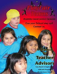 Playfair Teams: Teachers book cover