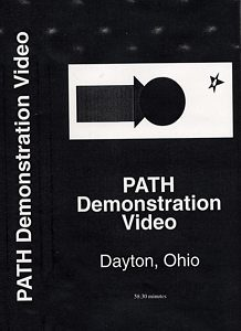 Path demonstration Video cover