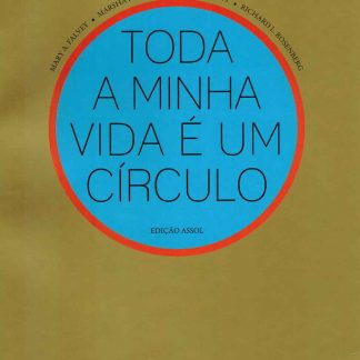 All My Life's a Circle_Portuguese.cover