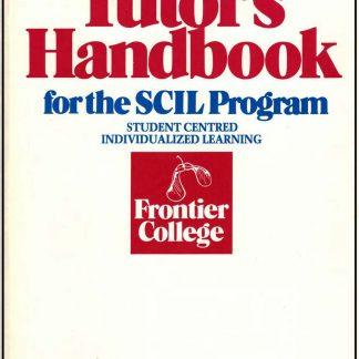 Tutor's Handbook_.cover