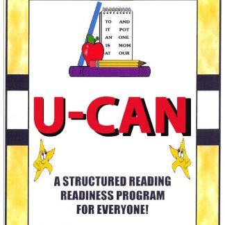 U-CAN.Booklet.Cover