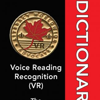 UCAN.VR.Dictionary.cover